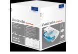 Villeroy&Boch Combi-Pack rechteckig Venticello