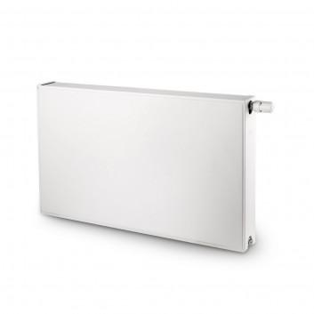 Vasco Flatline typ 21s, 1000(szerokość L mm)x600(Höhe w mm), Farbe standardowy weiß.- sanitbuy.pl